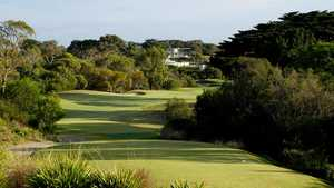 Sorrento GC