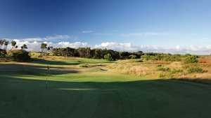 Barwon Heads GC - Short: #6