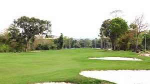 Mekong Golf & Resort