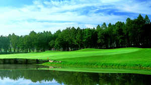 PGA Golf Catalunya Resort - Tour: #15