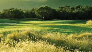 Euphoria Golf Estate & Hydro: #16