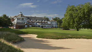 Belfry GC - PGA National: #18