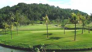 Borobudur International GCC