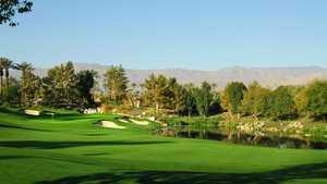 Indian Wells Golf Resort - Celebrity