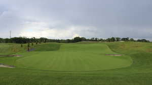 The Nest at Friday Harbour: #10