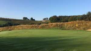 Grandvalira Golf Soldeu