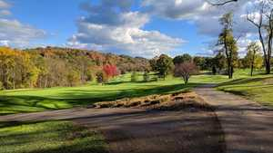Valley Brook CC