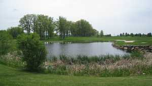 Chestnut Ridge Golf Resort & Conference Center