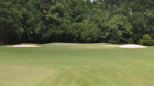 Okatie Creek GC: #8