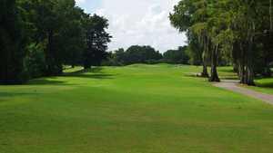 Cypress at Woodmont CC: #4