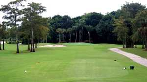 Boca Lago CC - South: #2