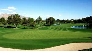 Omni Tucson National Golf Resort & Spa