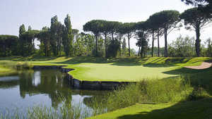 Emporda Golf Resort - Forest: #6