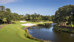 Cougar Point at Kiawah Island Resort: #2