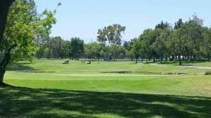El Dorado Park GC