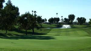 Palm Desert Greens CC