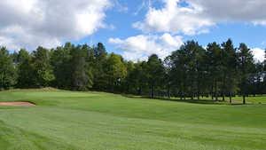 Gray Rocks Golf - La Belle: #3