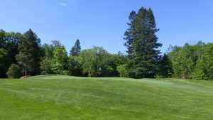 Club de Golf Royal Quebec