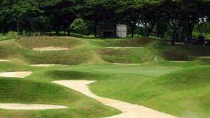 Ciputra GC & Resto Surabaya - Hill: #7