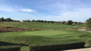 Sawmill Creek Golf Resort & Spa