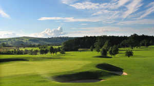Kirkby Lonsdale GC