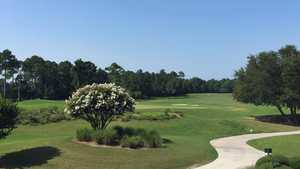 Carolina National GC