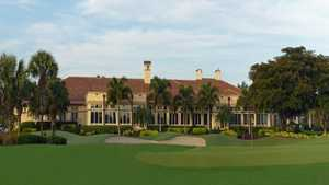 Copperleaf GC