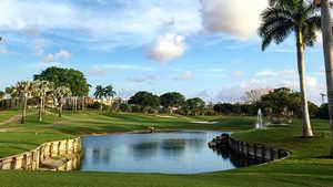 Resort at Boca Raton Resort & Club