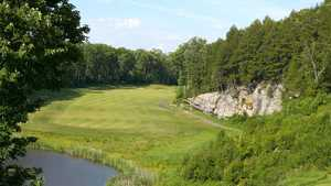 Deerhurst Highlands GC - Deerhurst Highlands