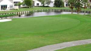 Fountains CC - South: #15