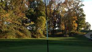 Timber Lake GC