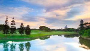Imperial Klub Golf
