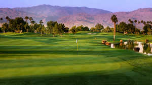 Palm Desert CC
