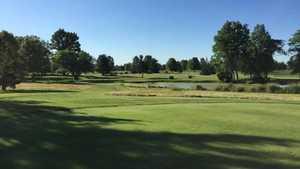 Wyandot Golf & Dining