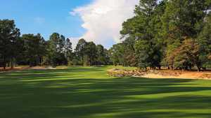 Pine Needles Resort & GC