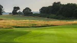 Surrey Downs GC