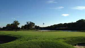 Bellport CC