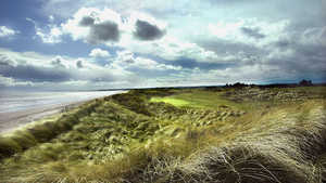 Seapoint Golf Links: #17