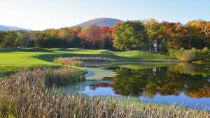 Wintergreen Resort - Tuckahoe: #8
