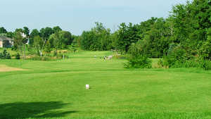 Royal Stouffville GC