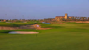 Royal Greens GCC