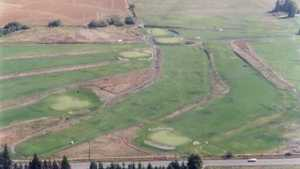 SkyRidge GC: #6 & #7