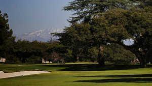 Santa Anita GC