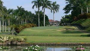 Padang Golf Pangkalan Jati: #3