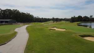 Brighton Lakes Recreation & GC