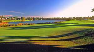 Willoughby GC