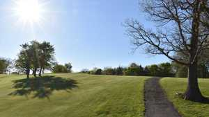 Lake Barrington Shores GC