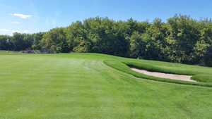 Fox Hills Golf Center