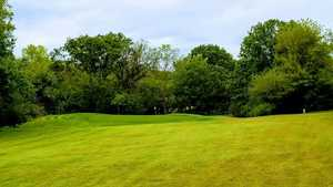 Orchards Executive Golf & FootGolf Course