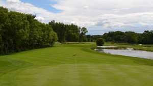 Centerbrook Golf Course